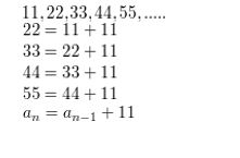 https://ccssmathanswers.com/wp-content/uploads/2021/02/Big-ideas-math-Algebra-2-Chapter-8-Sequences-and-series-Monitoring-progress-exercise-8.5-Answer-7.jpg