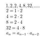 https://ccssmathanswers.com/wp-content/uploads/2021/02/Big-ideas-math-Algebra-2-Chapter-8-Sequences-and-series-Monitoring-progress-exercise-8.5-Answer-8.jpg