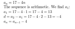 https://ccssmathanswers.com/wp-content/uploads/2021/02/Big-ideas-math-Algebra-2-Chapter-8-Sequences-and-series-Monitoring-progress-exercise-8.5-Answer-9.jpg