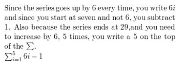 https://ccssmathanswers.com/wp-content/uploads/2021/02/Big-ideas-math-Algebra-2-Chapter-8-Sequences-and-series-exercise-8.1-Answer-32.jpg