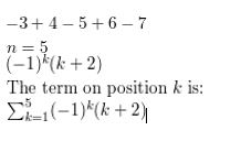 https://ccssmathanswers.com/wp-content/uploads/2021/02/Big-ideas-math-Algebra-2-Chapter-8-Sequences-and-series-exercise-8.1-Answer-37.jpg
