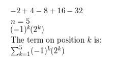 https://ccssmathanswers.com/wp-content/uploads/2021/02/Big-ideas-math-Algebra-2-Chapter-8-Sequences-and-series-exercise-8.1-Answer-38JPG..jpg