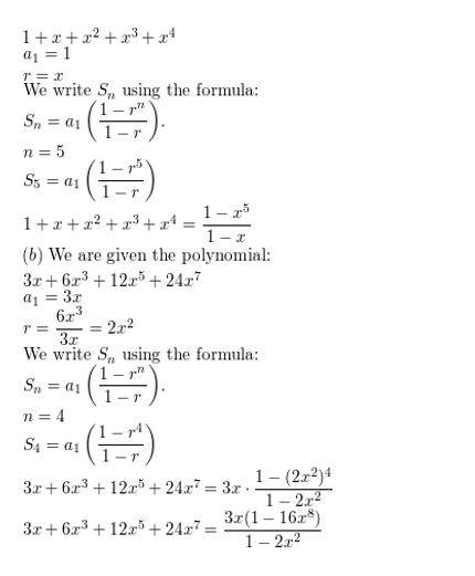 https://ccssmathanswers.com/wp-content/uploads/2021/02/Big-ideas-math-Algebra-2-Chapter-8-Sequences-and-series-exercise-8.3-Answer-56.jpg