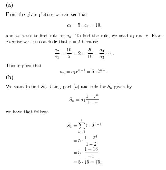 https://ccssmathanswers.com/wp-content/uploads/2021/02/Big-ideas-math-Algebra-2-Chapter-8-Sequences-and-series-exercise-8.3-Answer-60.jpg