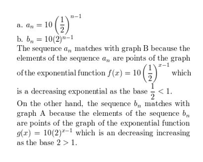 https://ccssmathanswers.com/wp-content/uploads/2021/02/Big-ideas-math-Algebra-2-Chapter-8-Sequences-and-series-exercise-8.3-Answer-62.jpg