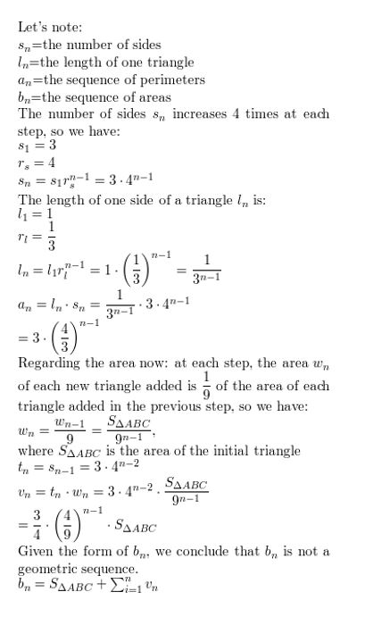 https://ccssmathanswers.com/wp-content/uploads/2021/02/Big-ideas-math-Algebra-2-Chapter-8-Sequences-and-series-exercise-8.3-Answer-64.jpg