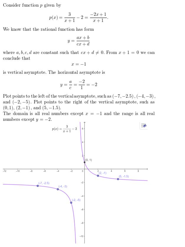 https://ccssmathanswers.com/wp-content/uploads/2021/02/Big-ideas-math-Algebra-2-Chapter-8-Sequences-and-series-exercise-8.3-Answer-70.jpg