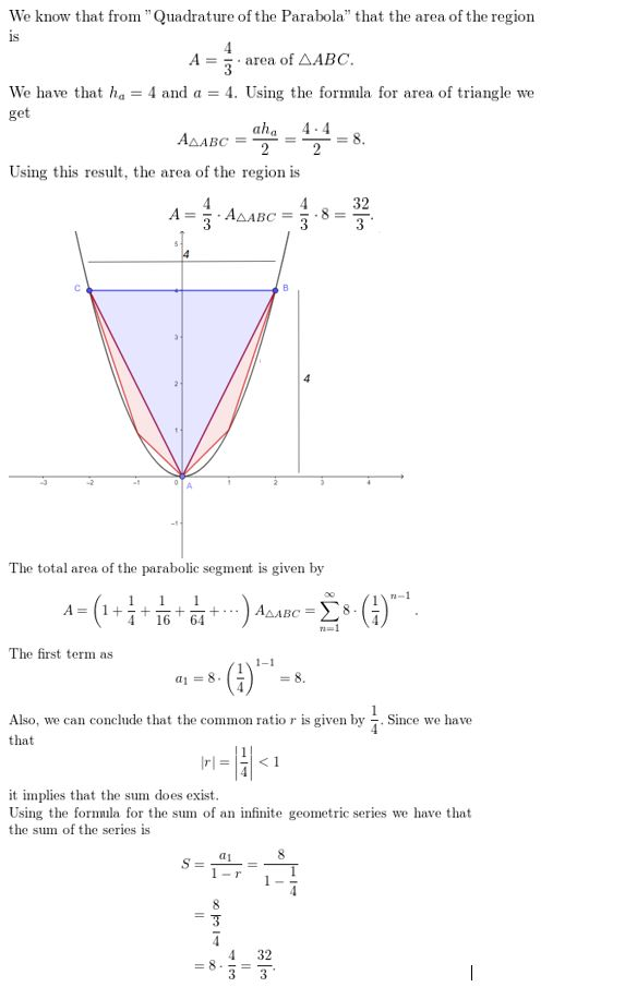 https://ccssmathanswers.com/wp-content/uploads/2021/02/Big-ideas-math-Algebra-2-Chapter-8-Sequences-and-series-exercise-8.4-Answer-28.jpg