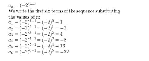 https://ccssmathanswers.com/wp-content/uploads/2021/02/Big-ideas-math-Algebra-2-Chapter-8-Sequences-and-series-monitoring-progress-8.1-Answer-2.jpg