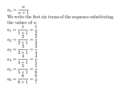 https://ccssmathanswers.com/wp-content/uploads/2021/02/Big-ideas-math-Algebra-2-Chapter-8-Sequences-and-series-monitoring-progress-8.1-Answer-3.jpg