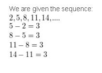 https://ccssmathanswers.com/wp-content/uploads/2021/02/Big-ideas-math-Algebra-2-Chapter-8-Sequences-and-series-monitoring-progress-8.2-Answer-1.jpg
