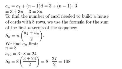 https://ccssmathanswers.com/wp-content/uploads/2021/02/Big-ideas-math-Algebra-2-Chapter-8-Sequences-and-series-monitoring-progress-8.2-Answer-10.jpg