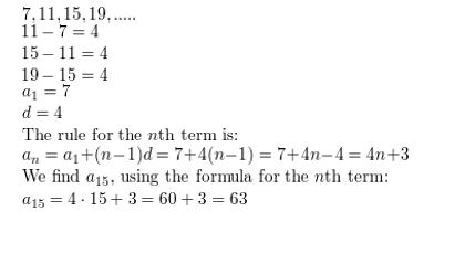 https://ccssmathanswers.com/wp-content/uploads/2021/02/Big-ideas-math-Algebra-2-Chapter-8-Sequences-and-series-monitoring-progress-8.2-Answer-4.jpg