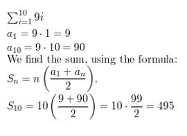 https://ccssmathanswers.com/wp-content/uploads/2021/02/Big-ideas-math-Algebra-2-Chapter-8-Sequences-and-series-monitoring-progress-8.2-Answer-7.jpg