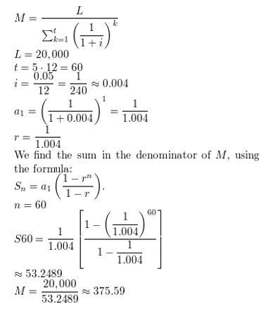 https://ccssmathanswers.com/wp-content/uploads/2021/02/Big-ideas-math-Algebra-2-Chapter-8-Sequences-and-series-monitoring-progress-8.3-Answer-10.jpg