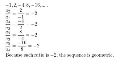 https://ccssmathanswers.com/wp-content/uploads/2021/02/Big-ideas-math-Algebra-2-Chapter-8-Sequences-and-series-monitoring-progress-8.3-Answer-1.jpg