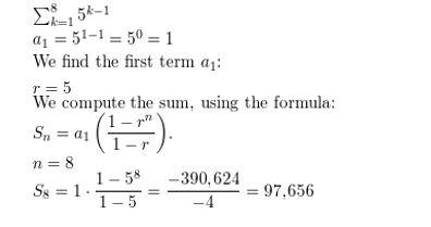 https://ccssmathanswers.com/wp-content/uploads/2021/02/Big-ideas-math-Algebra-2-Chapter-8-Sequences-and-series-monitoring-progress-8.3-Answer-7JPG.jpg