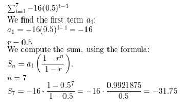 https://ccssmathanswers.com/wp-content/uploads/2021/02/Big-ideas-math-Algebra-2-Chapter-8-Sequences-and-series-monitoring-progress-8.3-Answer-9.jpg