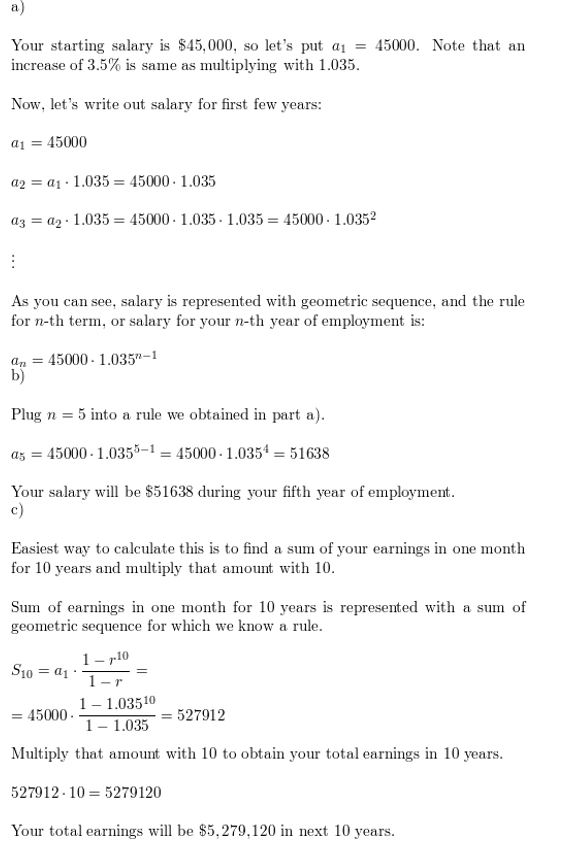 https://ccssmathanswers.com/wp-content/uploads/2021/02/Big-ideas-math-Algebra-2-Chapter-8-Sequences-and-series-quiz-exercise-8.1-8.3-Answer-.19JPG.jpg