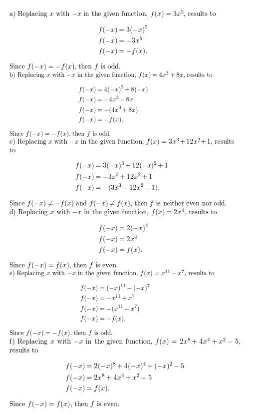 https://ccssmathanswers.com/wp-content/uploads/2021/02/Big-ideas-math-Algebra-2-Chapter.-4-Polynomials-Chapter-assissment-Answer-7.jpg