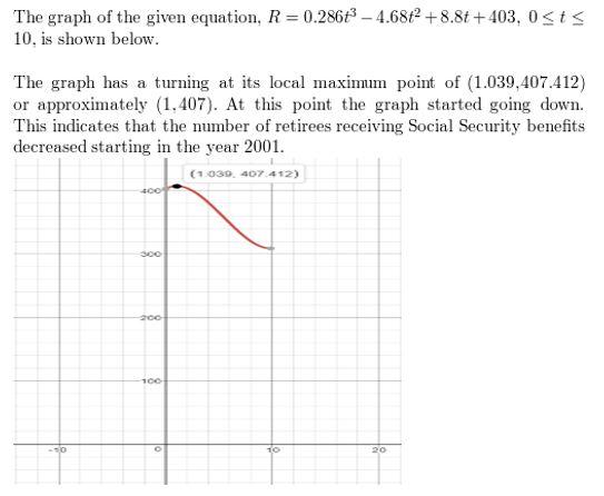 https://ccssmathanswers.com/wp-content/uploads/2021/02/Big-ideas-math-Algebra-2-Chapter.-4-Polynomials-Chapter-assissment-Answer-9.jpg