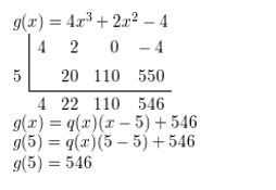 https://ccssmathanswers.com/wp-content/uploads/2021/02/Big-ideas-math-Algebra-2-Chapter.-4-Polynomials-Chapter-review-Answer-18.jpg