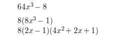 https://ccssmathanswers.com/wp-content/uploads/2021/02/Big-ideas-math-Algebra-2-Chapter.-4-Polynomials-Chapter-review-Answer-19.jpg
