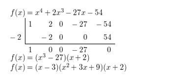 https://ccssmathanswers.com/wp-content/uploads/2021/02/Big-ideas-math-Algebra-2-Chapter.-4-Polynomials-Chapter-review-Answer-22JPG.jpg
