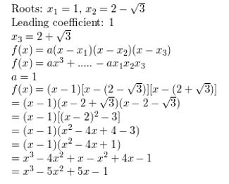 https://ccssmathanswers.com/wp-content/uploads/2021/02/Big-ideas-math-Algebra-2-Chapter.-4-Polynomials-Chapter-review-Answer-25.jpg