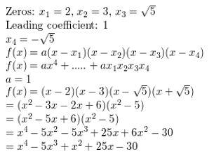 https://ccssmathanswers.com/wp-content/uploads/2021/02/Big-ideas-math-Algebra-2-Chapter.-4-Polynomials-Chapter-review-Answer-26.jpg