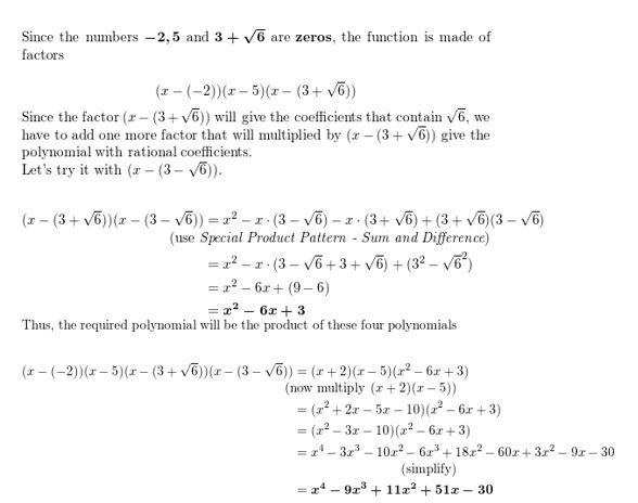 https://ccssmathanswers.com/wp-content/uploads/2021/02/Big-ideas-math-Algebra-2-Chapter.-4-Polynomials-Chapter-review-Answer-27.jpg