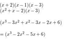 https://ccssmathanswers.com/wp-content/uploads/2021/02/Big-ideas-math-Algebra-2-Chapter.-4-Polynomials-Exercise-4.6Answer-22.jpg