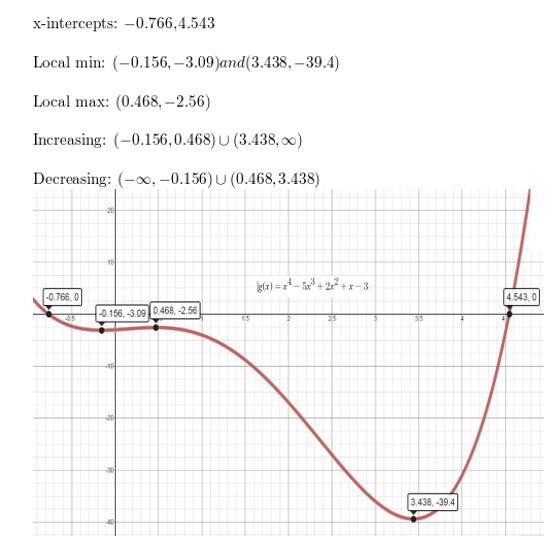 https://ccssmathanswers.com/wp-content/uploads/2021/02/Big-ideas-math-Algebra-2-Chapter.-4-Polynomials-Exercise-4.8-Answer-30.jpg