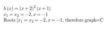 https://ccssmathanswers.com/wp-content/uploads/2021/02/Big-ideas-math-Algebra-2-Chapter.-4-Polynomials-Exercise-4.8-Answer-4.jpg