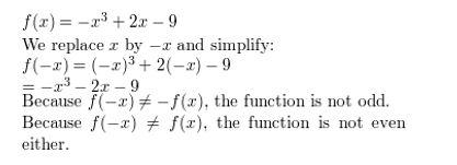 https://ccssmathanswers.com/wp-content/uploads/2021/02/Big-ideas-math-Algebra-2-Chapter.-4-Polynomials-Exercise-4.8-Answer-44.jpg