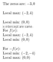 https://ccssmathanswers.com/wp-content/uploads/2021/02/Big-ideas-math-Algebra-2-Chapter.-4-Polynomials-Exercise-4.8-Answer-50JPG.jpg