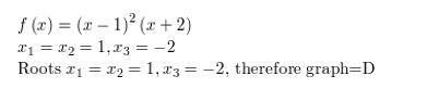 https://ccssmathanswers.com/wp-content/uploads/2021/02/Big-ideas-math-Algebra-2-Chapter.-4-Polynomials-Exercise-4.8-Answer6-.jpg
