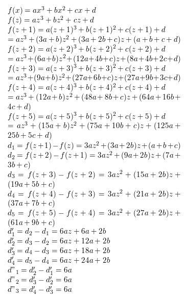 https://ccssmathanswers.com/wp-content/uploads/2021/02/Big-ideas-math-Algebra-2-Chapter.-4-Polynomials-Exercise-4.9-Answer-24.jpg