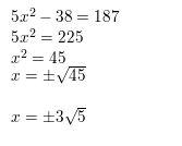 https://ccssmathanswers.com/wp-content/uploads/2021/02/Big-ideas-math-Algebra-2-Chapter.-4-Polynomials-Exercise-4.9-Answer-26.jpg