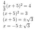 https://ccssmathanswers.com/wp-content/uploads/2021/02/Big-ideas-math-Algebra-2-Chapter.-4-Polynomials-Exercise-4.9-Answer-28.jpg