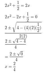 https://ccssmathanswers.com/wp-content/uploads/2021/02/Big-ideas-math-Algebra-2-Chapter.-4-Polynomials-Exercise-4.9-Answer-30JPG.jpg