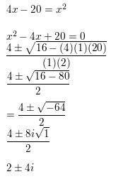 https://ccssmathanswers.com/wp-content/uploads/2021/02/Big-ideas-math-Algebra-2-Chapter.-4-Polynomials-Exercise-4.9-Answer-32.jpg