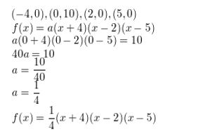 https://ccssmathanswers.com/wp-content/uploads/2021/02/Big-ideas-math-Algebra-2-Chapter.-4-Polynomials-Exercise-4.9Answer-1.jpg