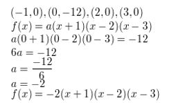 https://ccssmathanswers.com/wp-content/uploads/2021/02/Big-ideas-math-Algebra-2-Chapter.-4-Polynomials-Monitoring-Exercise-4.9Answer-2.jpg