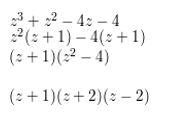 https://ccssmathanswers.com/wp-content/uploads/2021/02/Big-ideas-math-Algebra-2-Chapter.-4-Polynomials-quiz-Exercise-Answer-13.jpg