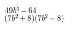 https://ccssmathanswers.com/wp-content/uploads/2021/02/Big-ideas-math-Algebra-2-Chapter.-4-Polynomials-quiz-Exercise-Answer-14.jpg
