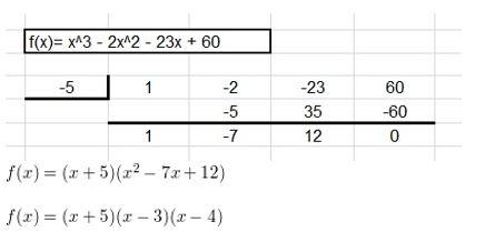 https://ccssmathanswers.com/wp-content/uploads/2021/02/Big-ideas-math-Algebra-2-Chapter.-4-Polynomials-quiz-Exercise-Answer-15.jpg