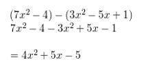 https://ccssmathanswers.com/wp-content/uploads/2021/02/Big-ideas-math-Algebra-2-Chapter.-4-Polynomials-quiz-Exercise-Answer-6.jpg