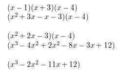 https://ccssmathanswers.com/wp-content/uploads/2021/02/Big-ideas-math-Algebra-2-Chapter.-4-Polynomials-quiz-Exercise-Answer-8.jpg