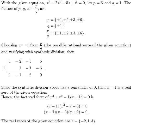 https://ccssmathanswers.com/wp-content/uploads/2021/02/Big-ideas-math-Algebra-2-Chapter.4-Polynomials-Exercise-7.5-Answer-26.jpg